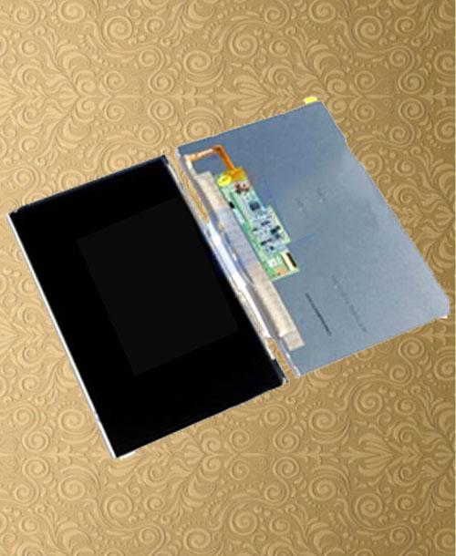 LCD P3100 TAB