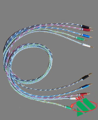 multimedia-cable-2-mtr_0084
