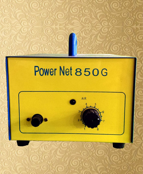 Power Net 850 G