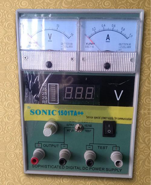 Power-supply-1501