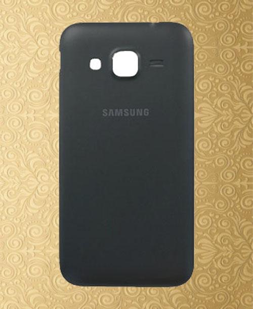 Samsung Core Prime Back Black
