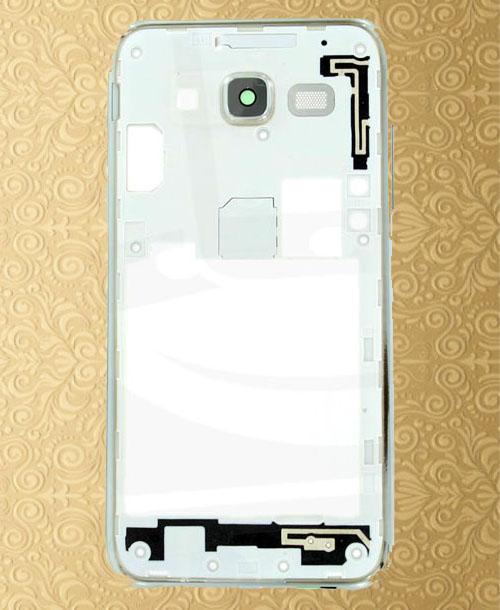 Samsung J5 Mid Frame