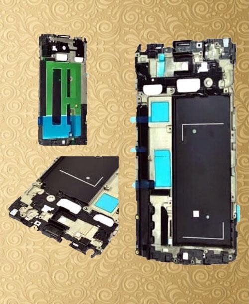 Samsung Note4 Mid Frame