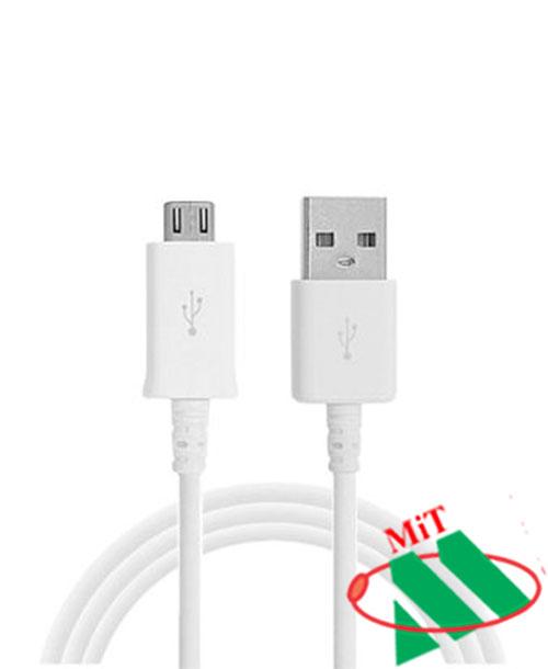 universal-charger-aa_2-0082