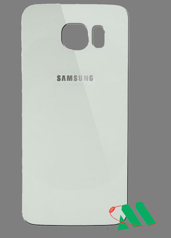 s6-samsung-white-01-009-002-002
