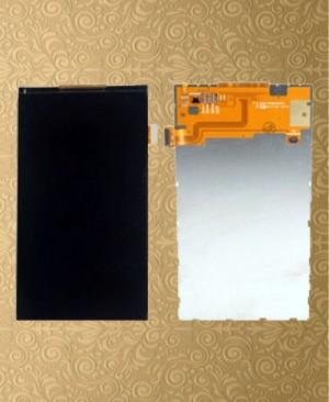 G7105 LCD