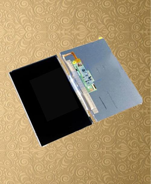 P3100 LCD