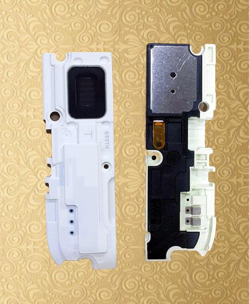 Ringer Samsung 4