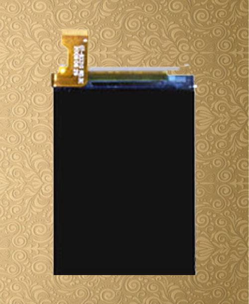 Samsung B3310 LCD