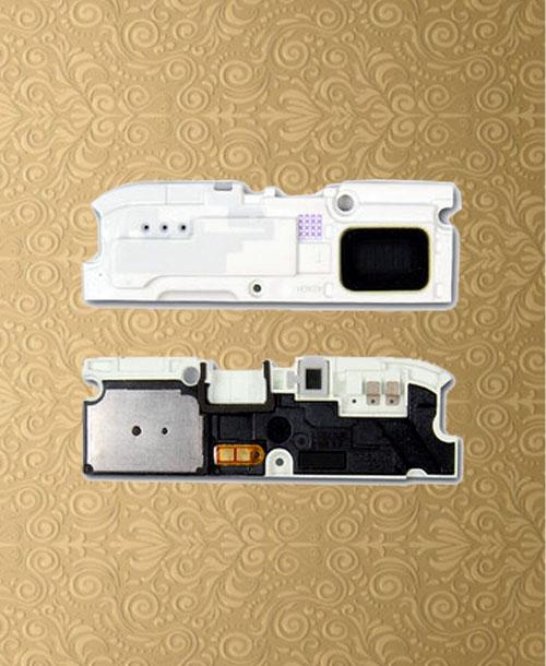 Samsung N7100 Buzzer