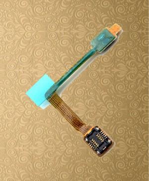 Samsung N7100 Genuine Power Flex