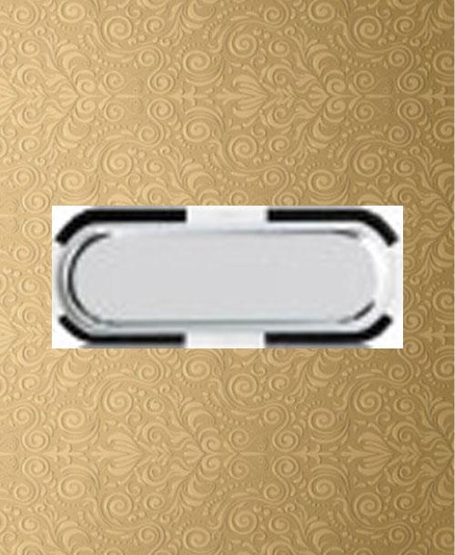 Samsung Note3 N9005 Home Button White