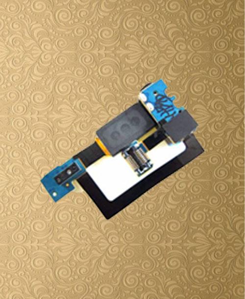 Samsung i9000 Sensor Speaker