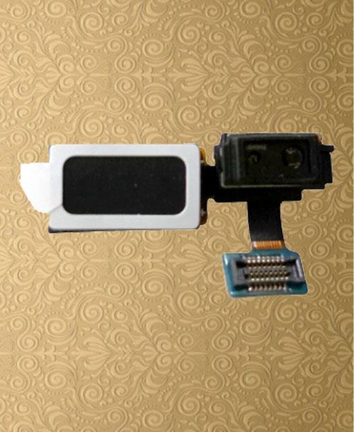 Samsung i9500 Speaker Flex