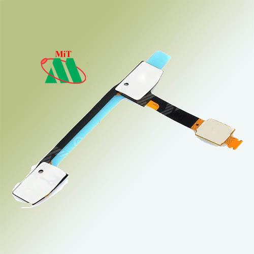 Sensor Flex s3-2