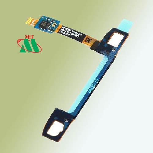 Sensor Flex s3