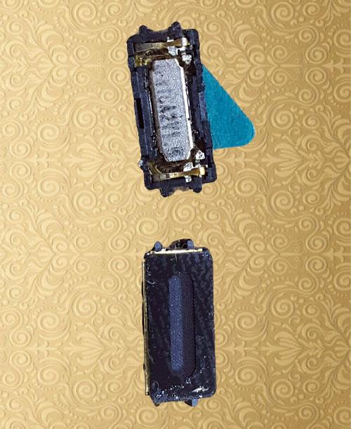 Speaker Nokia 2