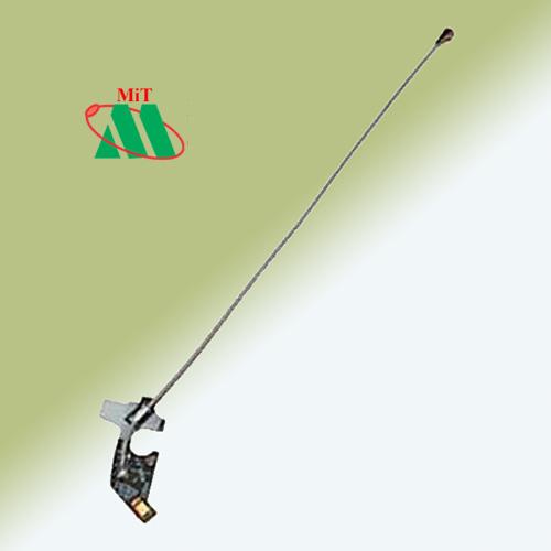 antena flex-s3