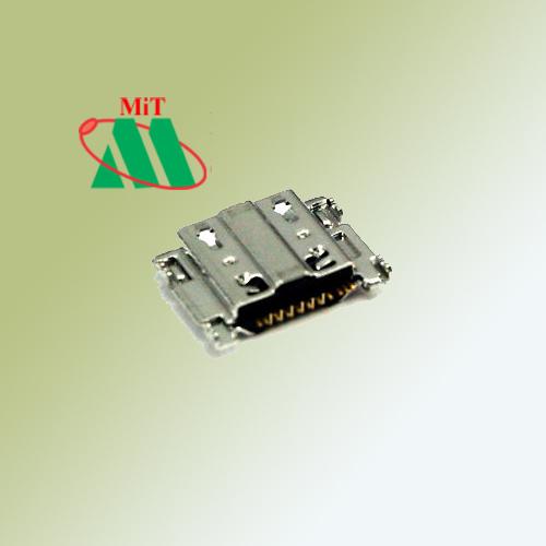 charging block s3