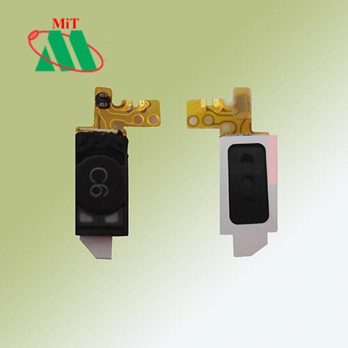 s3-mini-earpiece