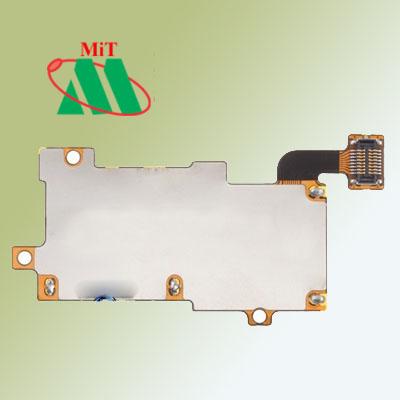 s3 simFlex-2