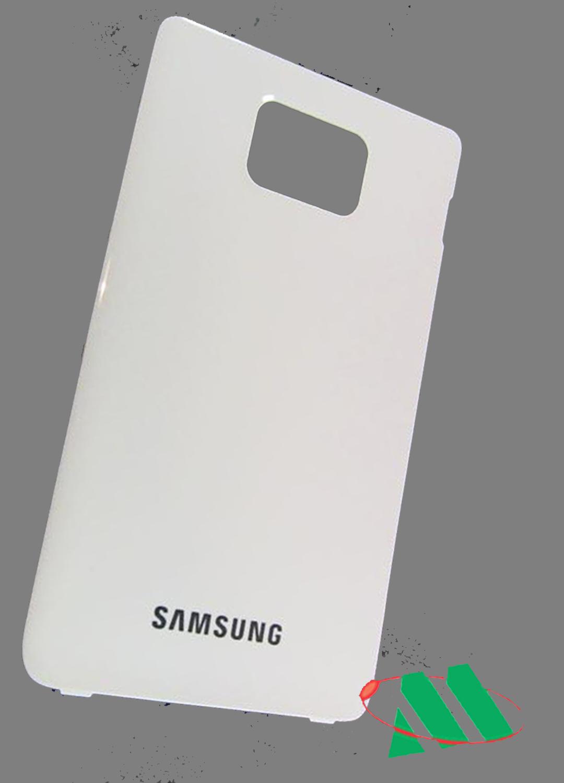 i9100-samsung-s2-white0003
