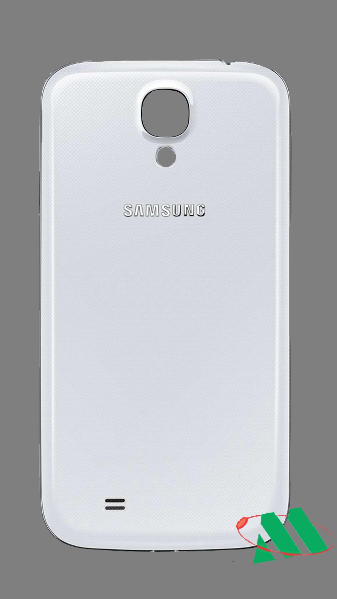 i9500-s4-01-009-002-001