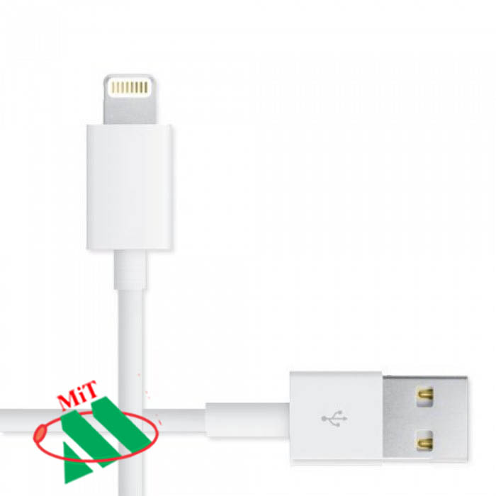 iphone-5-cable_2