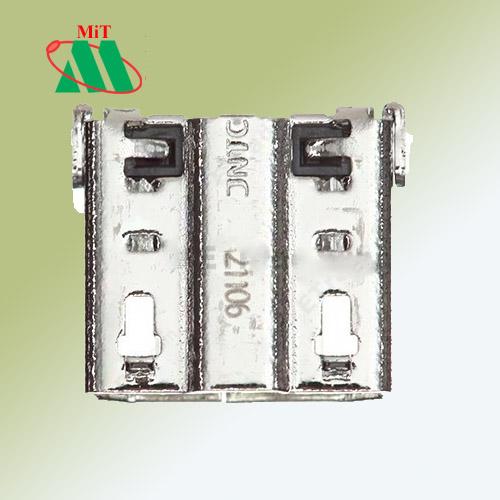 charging block s4