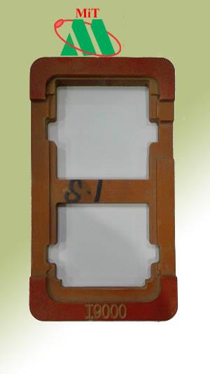 dye molding-2
