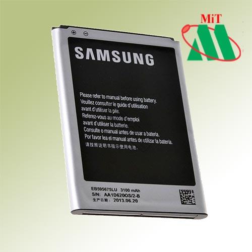 n7100 copy
