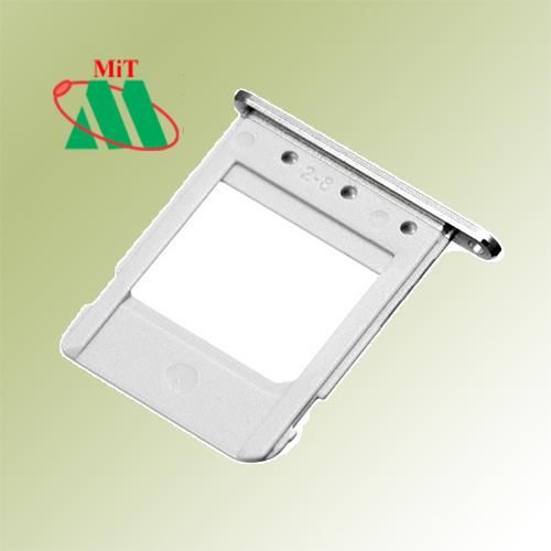 note-5-sim-tray