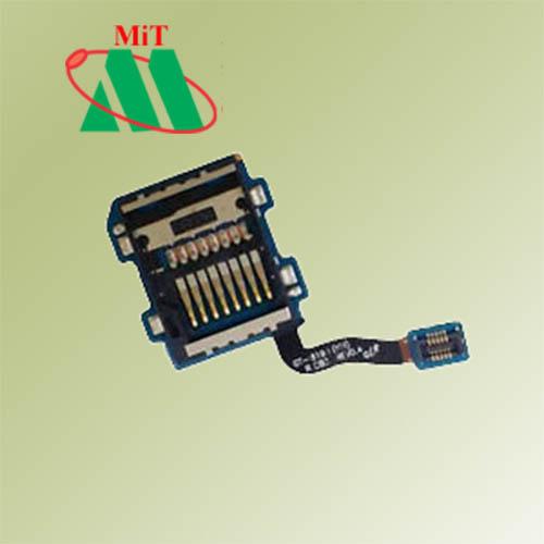 s3-mini