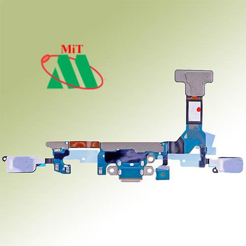 s7-charging-flex-2