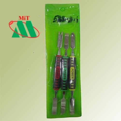 tool opener