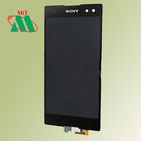 c3-sony-2