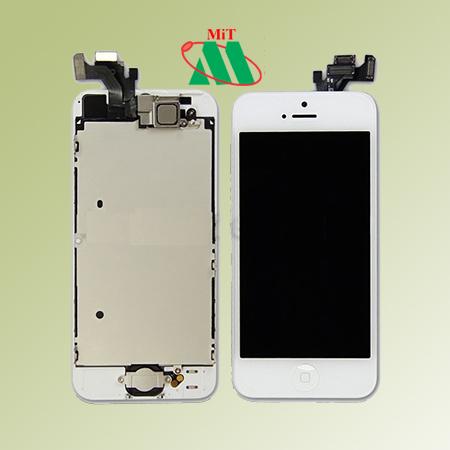 iphone5 g-1
