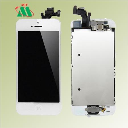 iphone5 s-1
