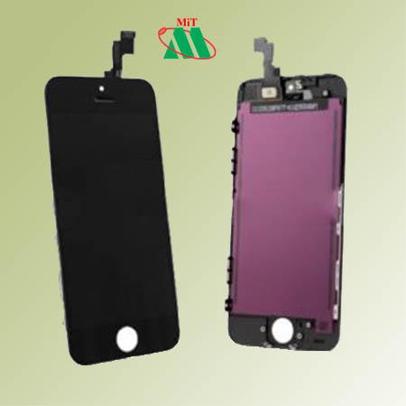iphone5 s-2