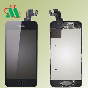 iphone6g-2
