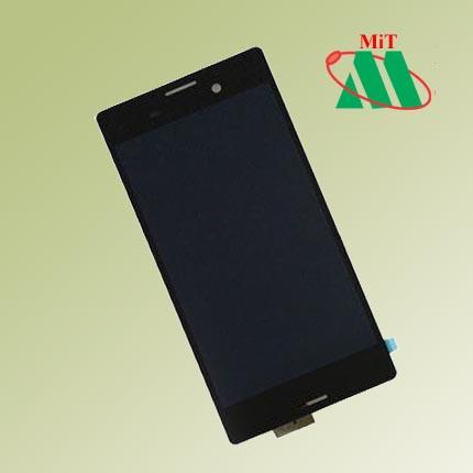m4-sony
