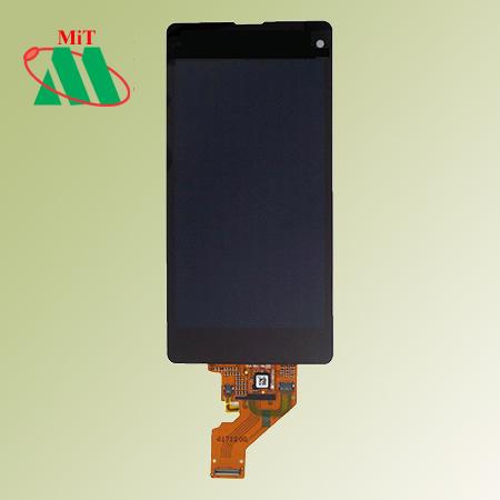 z1-mini-sony-1
